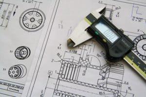 Ingeniørberegninger